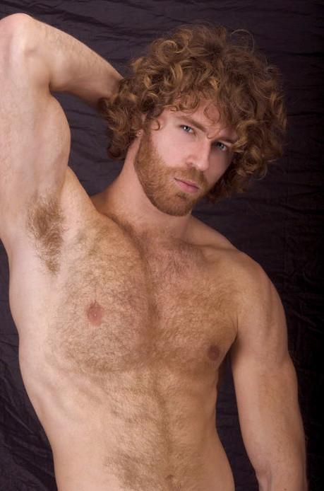 Sandra mccoy nude Nude Photos