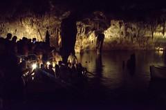 Mallorca 2013 (Keithjones84) Tags: underground spain caves grotto mallorca cavern stalactites stalagmites majorca balearics cavesofdrach