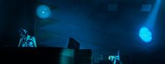Raw_Translations (2 of 6) (Orangedrummaboy) Tags: music canon concert raw au capital gig australian band australia canberra aussie dslr act downunder davidburke canberragigs rawartists davidjburke canberra100 orangedrummerboy orangedrummaboy rawtranslations rawshowcase rawcanberra davidjohnburke orangedrummaboyphotographycanberra djburke httpswwwfacebookcomorangedrummaboy thmccit httpstwittercomorangedrummaboy