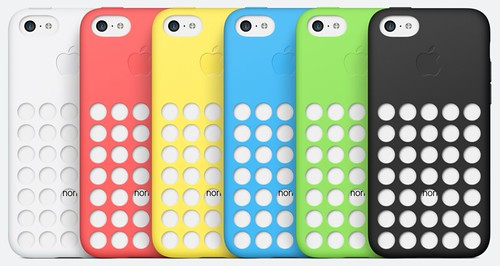 iPhone 5c case 01
