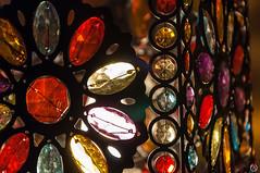 Lights. (Ahmed Khaffaf) Tags: light colors beauty lights nice nikon iraq great lit nikkor kurdistan d90
