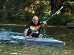 DSCF9462_edited-1 (Chris Worrall) Tags: chris worrall chrisworrall canoe kayak marathon cambridge cam river water sport cambridgecanoeclub theenglishcraftsman