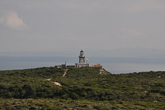 DSC_8326 (Filip Kata) Tags: france mountains gr20 corsica bonifacio francja