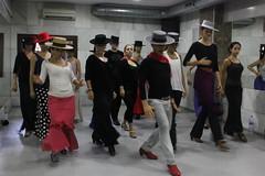 IMG_4759 (Manul Betanzos) Tags: de manuel flamenco baile sevilla flamenco escuela clases flamenco academia betanzos sevillanas sevillanas triana espaa