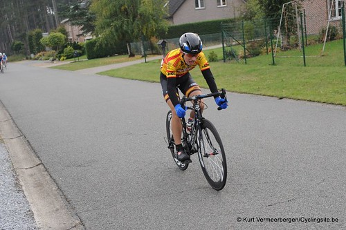 nieuwelingen Lommel (422)