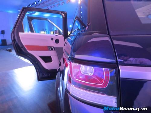 Range-Rover-Sport-India-14