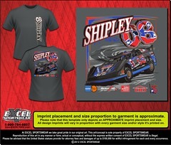 """Georgia Arms 52308166 TEE • <a style=""""font-size:0.8em;"""" href=""""http://www.flickr.com/photos/39998102@N07/10344869433/"""" target=""""_blank"""">View on Flickr</a>"""