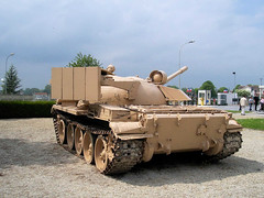 """T-55 (2) • <a style=""""font-size:0.8em;"""" href=""""http://www.flickr.com/photos/81723459@N04/10356567216/"""" target=""""_blank"""">View on Flickr</a>"""