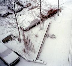 winter in holland (6) (bertknot) Tags: winter winterinholland