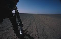 Libya - and a long way back home (Steiner Walter) Tags: travel sahara desert ktm adventure motorbike libya wste enduro tuareg motorrad libyen beduinen