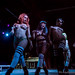 SG_Blackheart_Burlesque-28