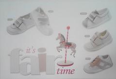 Παπούτσια βάπτισης www.zoisthanos (41)