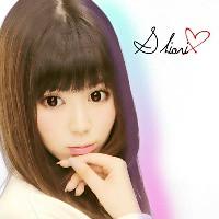 金子栞 画像46