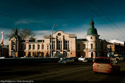 Иркутск-1-8