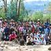 44_2009_01_Ethiopia_109