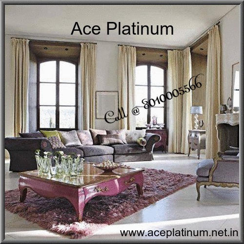 ACE Platinum Residential Apartments In Greater Noida....Call @ 8010005566