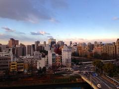 IMG_2580 (Lewis Lai) Tags: apple japan hiroshima iphone5