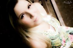 IMG_5451 (Alan Zitos) Tags: boy woman man girl alan brasil ensaio book model modelos lindo linda fotos rocha beautfull