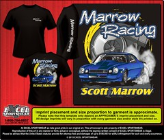 "Marrow Racing 99310269 TEE • <a style=""font-size:0.8em;"" href=""http://www.flickr.com/photos/39998102@N07/11859712256/"" target=""_blank"">View on Flickr</a>"