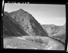 D+RGW239 (barrigerlibrary) Tags: railroad library denverriogrande drgw barriger