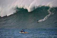 Vague gante Belharra  7 janv 2014 (Urrugne Tourisme) Tags: big surf baker jamie shane surfer grant country wave corniche mitchell vague pays basque dorian bask surfeur urrugne gante lizarazu belharra terreetctebasques
