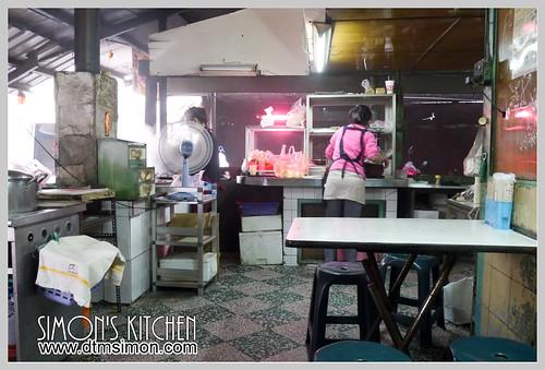 清香鱔魚麵06-1.jpg