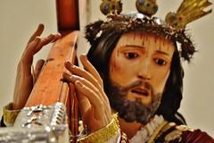 Faith (Tenerife) (3) (Seigar) Tags: different faith canarias isla islas islacanaria seigar tenerifesecreto secretotenerife hiddentenerife escondidotenerife