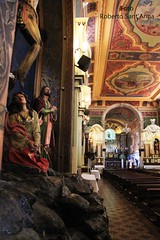 FCCB Santos 2012 (Roberto Sant'Anna) Tags: brazil church brasil best santos paulo sao santanna fccb