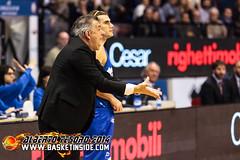 Alberto Martelossi (BasketInside.com) Tags: italy biella bi 2014 angelicobiella lauretanaforum centraledellattebrescia