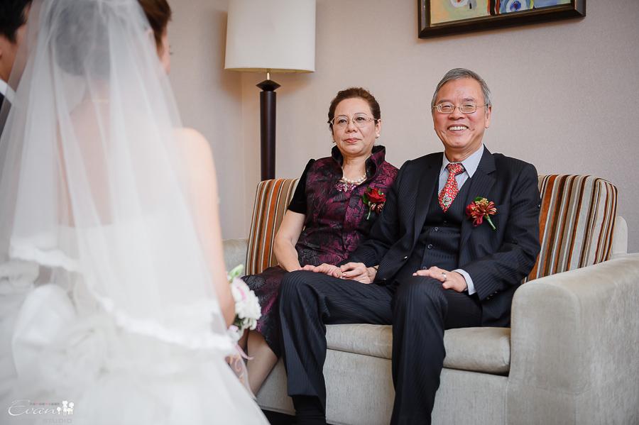 婚禮紀錄_61