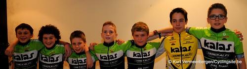 Kalas Cycling Team 99 (131)