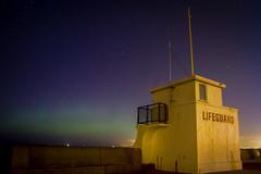 Northern Lights down south (*Richard Cooper *) Tags: uk england liverpool lights aurora northern borealis merseyside