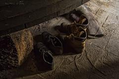 Un rincón cualquiera (Gonzalo y Ana María) Tags: españa canon spain anamaría jumilla gonzaloyanamaría fotoencuentrosdelsureste bodegasalceño