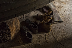 Un rincn cualquiera (Gonzalo y Ana Mara) Tags: espaa canon spain anamara jumilla gonzaloyanamara fotoencuentrosdelsureste bodegasalceo
