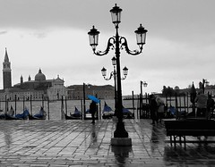 Venice after the rain (kontinova2 - on vacation) Tags: venice mygearandme mygearandmepremium mygearandmebronze mygearandmesilver mygearandmegold mygearandmeplatinum mygearandmediamond flickrstruereflection1