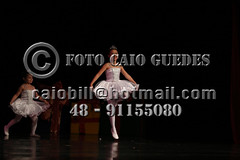 IMG_0485-foto caio guedes copy (caio guedes) Tags: ballet de teatro pedro neve ivo andréa nolla 2013 flocos