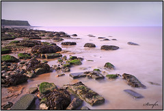 _MG_1148 (Reculver, Kent) (Stroofer) Tags: sea seascape beach kent autofocus reculver mygearandme mygearandmepremium ringexcellence dblringexcellence canoneos1100d infinitexposure