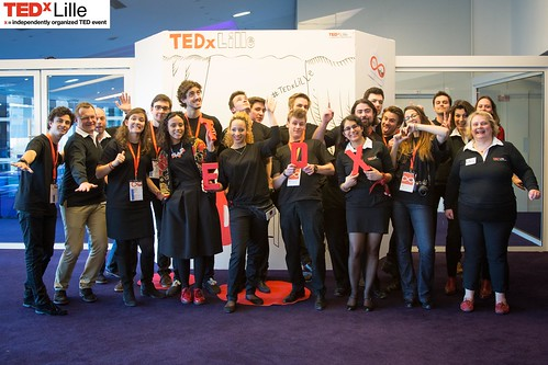 "TEDxLille 2014 - La Nouvelle Renaissance • <a style=""font-size:0.8em;"" href=""http://www.flickr.com/photos/119477527@N03/13127806144/"" target=""_blank"">View on Flickr</a>"