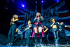 Little Mix @ The Neon Lights Tour, The Palace Of Auburn Hills, Auburn Hills, MI - 03-13-14