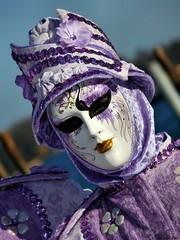 Carnival of Venice 2014 - Carnevale di Venezia 2014 - Carnavale de Venise 2014 (Nemodus photos) Tags: carnival venice portrait france veneza de costume mask di carnaval venetian venise carnevale venecia venezia italie masque carnavale déguisement 2014 venitien fz50 威尼斯 venetië venecija venetsia veneetsia carnavalvénitien венеция abigfave ヴェネツィア البندقية βενετία veneţia costumés венеція nemodus mascherevenezianedallagodicomo वेनेज़िया венециякарнавал2014 carnevaledivenezia2014 carnavaldevenise2014 venetianscarnival2014 karnevalvonvenedig2014 karnevaluveneciji2014