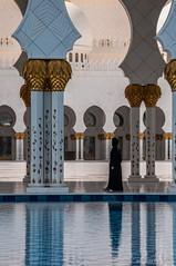 Arab Emirates 131103 11_54_26 (Renzo Ottaviano) Tags: united grand mosque emirates zayed abudhabi arab lorenzo mezquita sheikh uniti renzo arabi  moschea mosque emirati mesquita   moschee ottaviano  emiratiarabiuniti