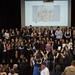 KW-Absolventen 2014