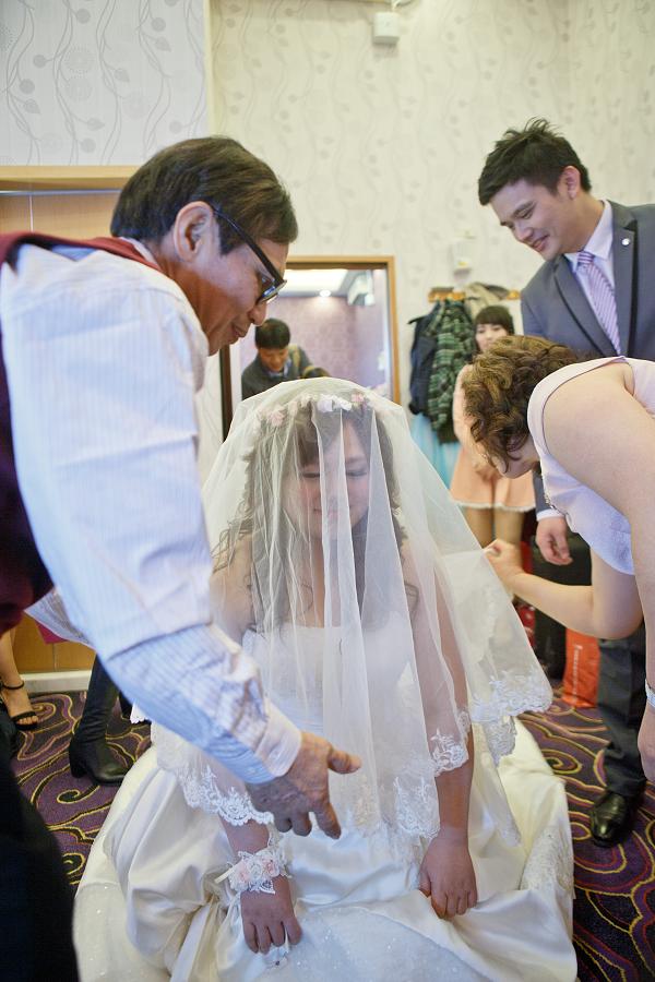 向陽農場,希臘婚禮,桃園婚攝,戶外婚禮,向陽婚宴會館