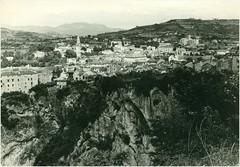 Pazin ~ 1960 (Morton1905) Tags: croatia istria hrvatska pazin istra pisino