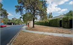 10/15 Macpherson Street, O'Connor ACT