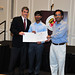 20140501_ME_Honors_Awards_74