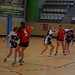 CHVNG_2014-05-10_1290