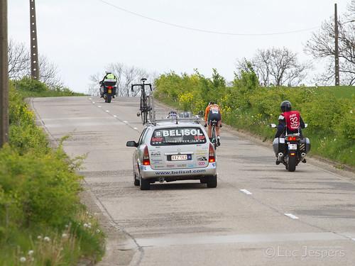 TT Montenaken 043