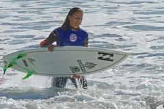 Surf Fest (115) (Ken :-D) Tags: newzealand sport action surfing womens asp taranaki newplymouth surffestival womenssurfing womensasp aspwomenssurfing taranakisurfing