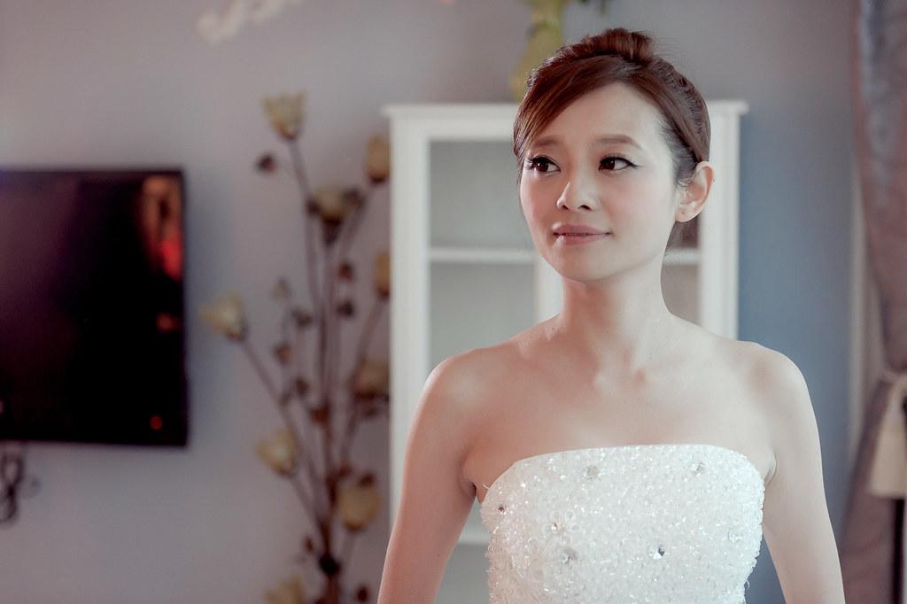 明政&安琳Wedding-132
